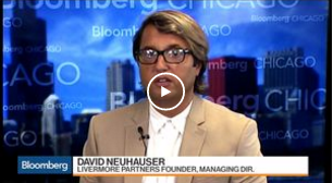 Livermore-Partners-Asset-Management-Video-1