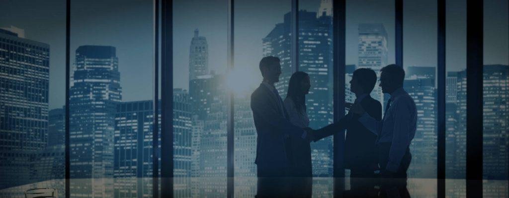 livermore-partners-asset-managment-energy-industrials-financials-blog