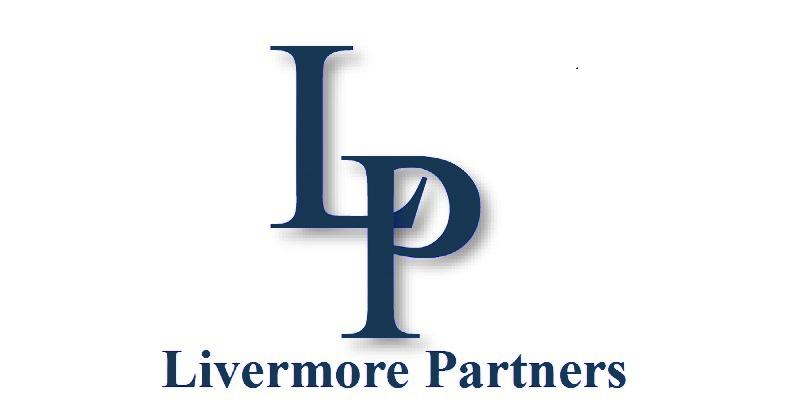 Livermore Partners